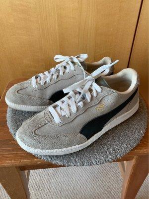 Sneaker Puma Retro