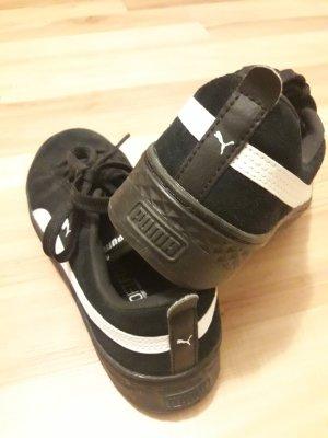 "Sneaker Puma ""Softfoam"""