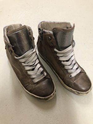 Sneaker - Raphael