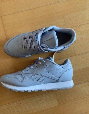 Sneaker Reebok Classic