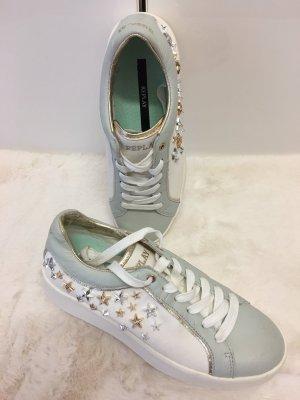 Sneaker REPLAY