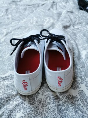 Sneaker S. Oliver