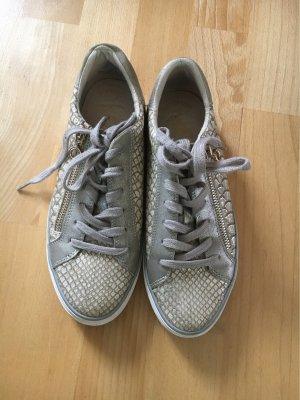 Sneaker S. Oliver Gr. 38