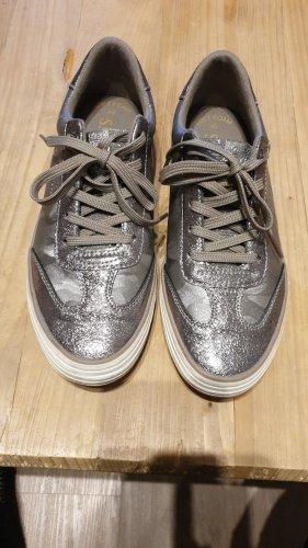 sneaker s.oliver wie neu