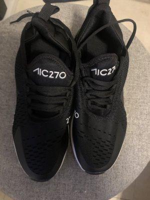 Sneaker Schuhe