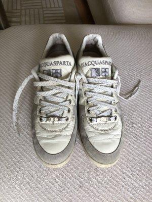 Sneaker Schuhe Gr.39