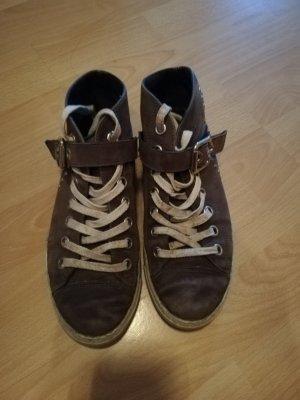 sneaker Schuhe Paul Green