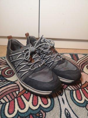 Sneaker Schuhe (relife) Gr. 39
