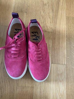 Sneaker schuhe Sportschuhe 36 pink eytys