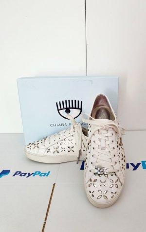 Sneaker Schuhe von Michael Kors gr. 37,5