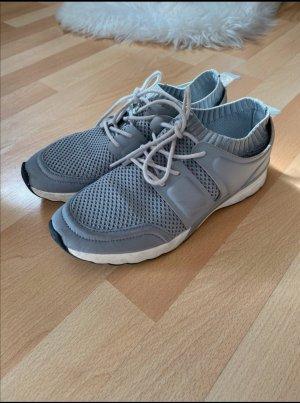 Sneaker Schuhe von Zara, Größe 38, Top Zustand