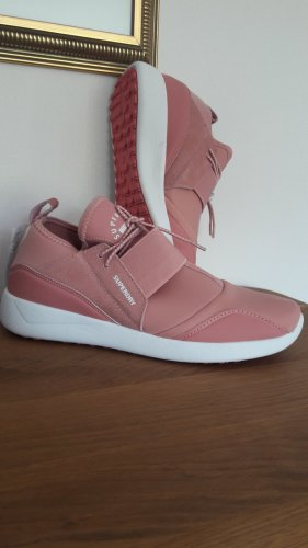 sneaker superdry