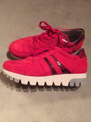Sneaker Tamaris