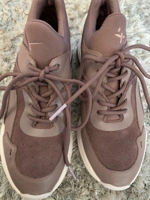 Sneaker Tamaris Fashletics 37