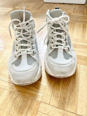 Sneaker Tata Italia