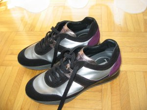 Sneaker Tod's Project, Gr. 37, Art.Nr. L3055, TOP Zustand