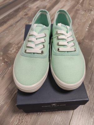 Sneaker Tom Tailor Neu
