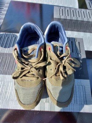 Sneaker Tommy Hilfger