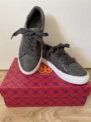 Sneaker Tory Burch - wie NEU!