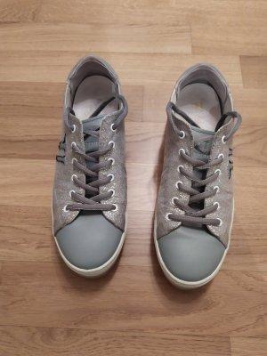 Sneaker Trussardi Gr. 39
