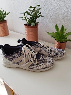 Sneaker Turnschuhe Adidas ZX Flux Gr. 39
