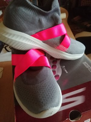 Sneaker, Turnschuhe, Neu und OVP