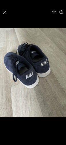 Sneaker Turnschuhe Nike