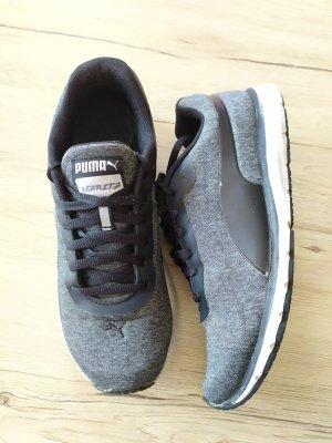 Sneaker Turnschuhe Puma Narita V3 Gr. 38