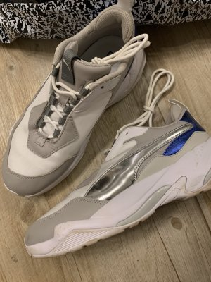 Sneaker Turnschuhe Puma Nike Adidas