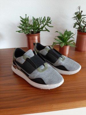 Sneaker Turnschuhe Zara Gr. 39