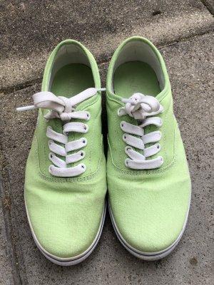 Sneaker, U.S. Polo Assn. Größe 39