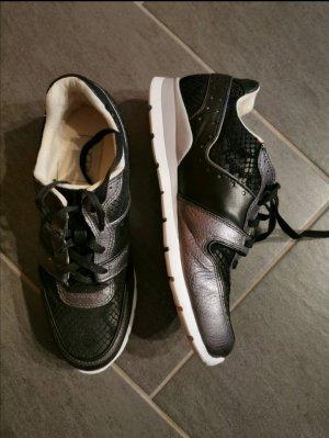Sneaker UGG Gr. 39