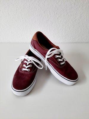Sneaker *Vans*
