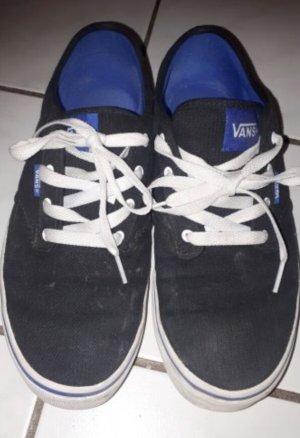 Sneaker VANS Gr.39