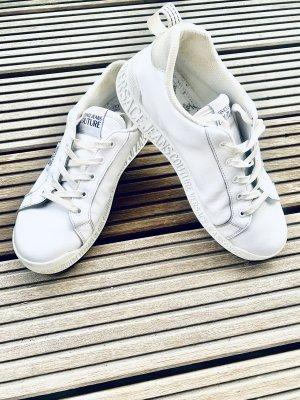 Sneaker versace Jeans