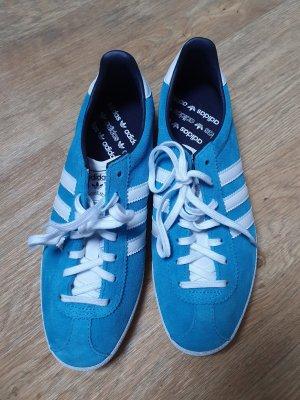 Sneaker von Adidas, Gr. 37, neu