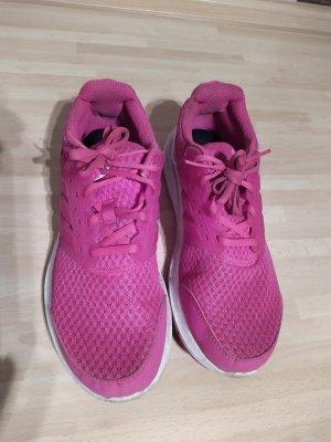 Sneaker von Adidas Größe 40 2/3