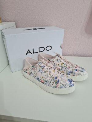 Sneaker von Aldo