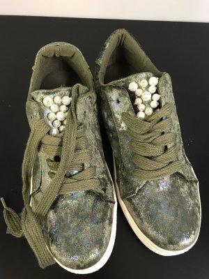 Sneaker von Arizona Neu
