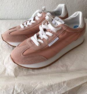 Sneaker von Calvin Klein