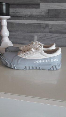 Sneaker von Calvin Klein Jeans