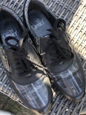 Sneaker von Caprice, Gr. 40, neuwertig