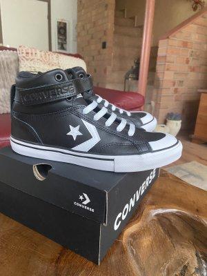 Sneaker von # Converse # 37