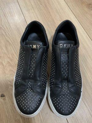 Sneaker von DKNY