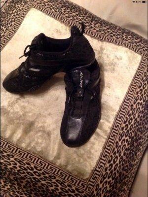 Sneaker von DKNY - Dona Karan Gr. 40