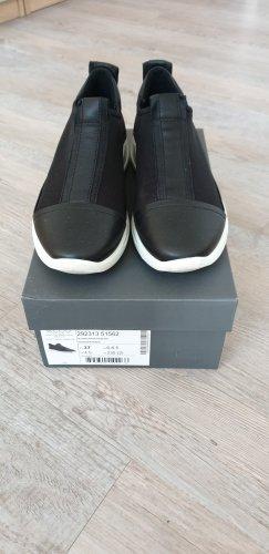 Sneaker von Ecco in Gr. 37