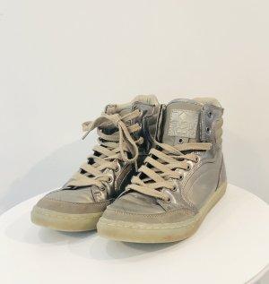Sneaker von Even&Odd