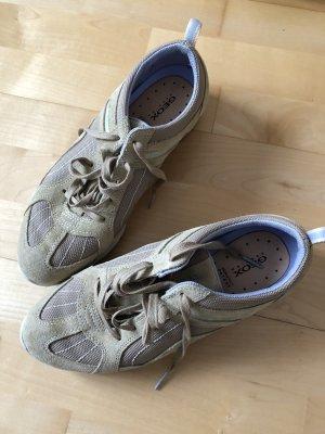 Sneaker von Geox