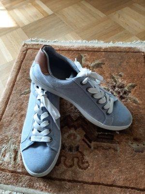 Sneaker von Graceland