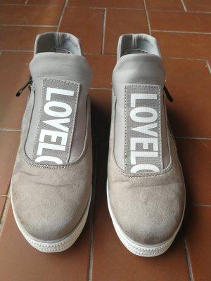 Sneaker von ideal shoes
